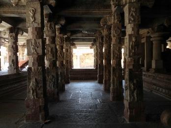 Bangalore_2