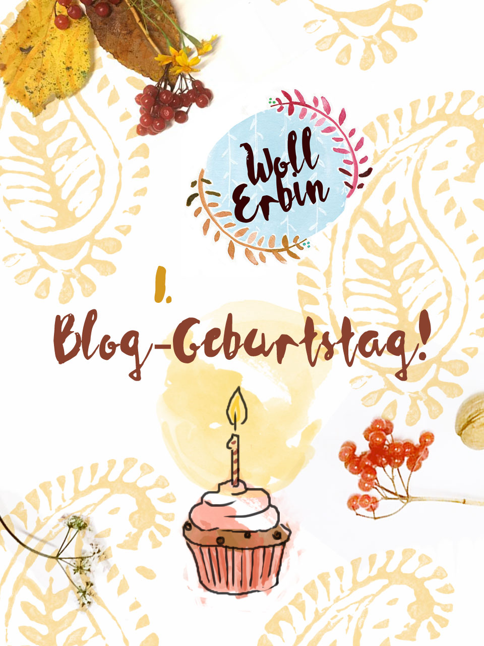 Happy-Bloggeburtstag