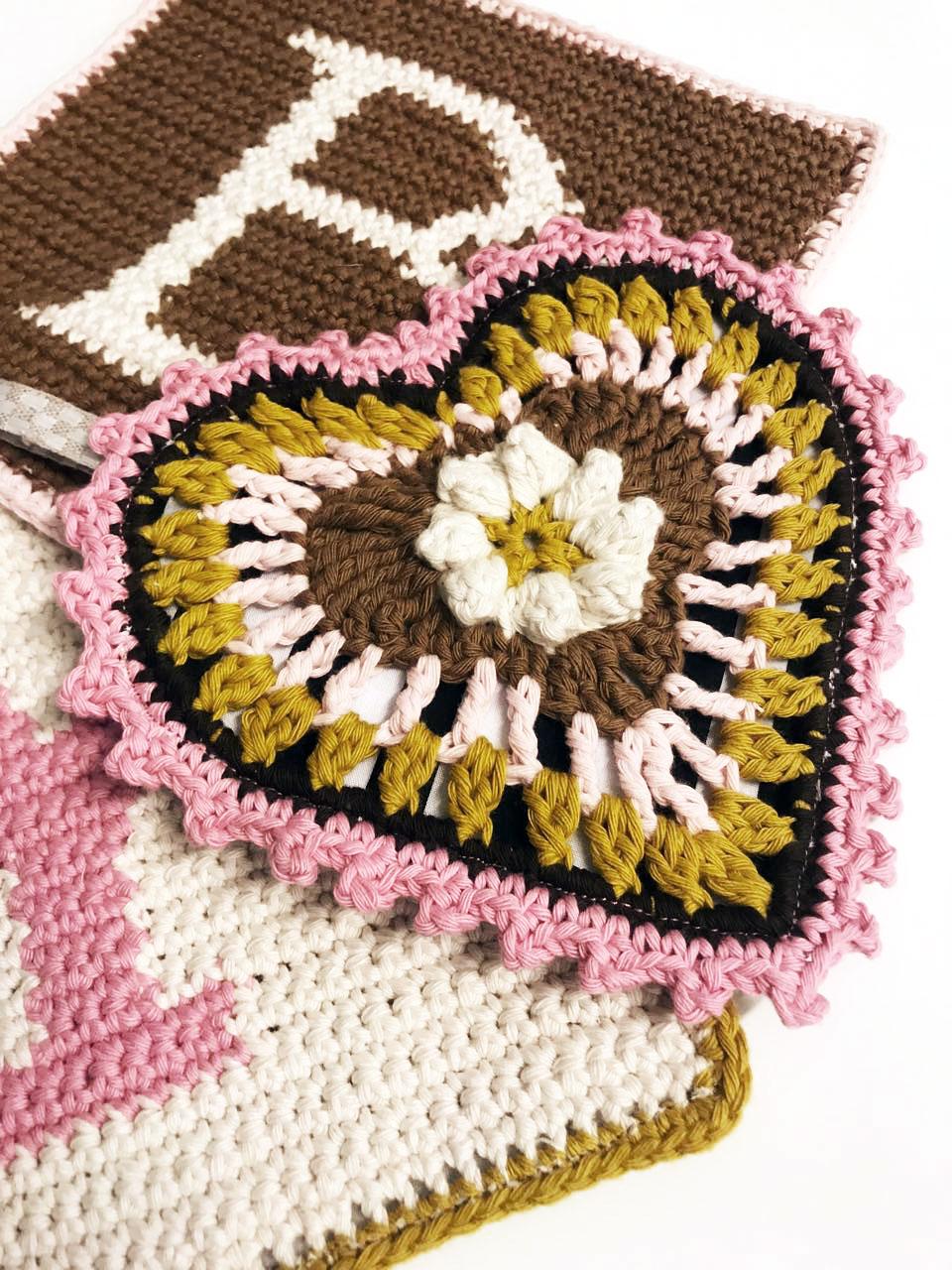 Potholders_Crochet_2