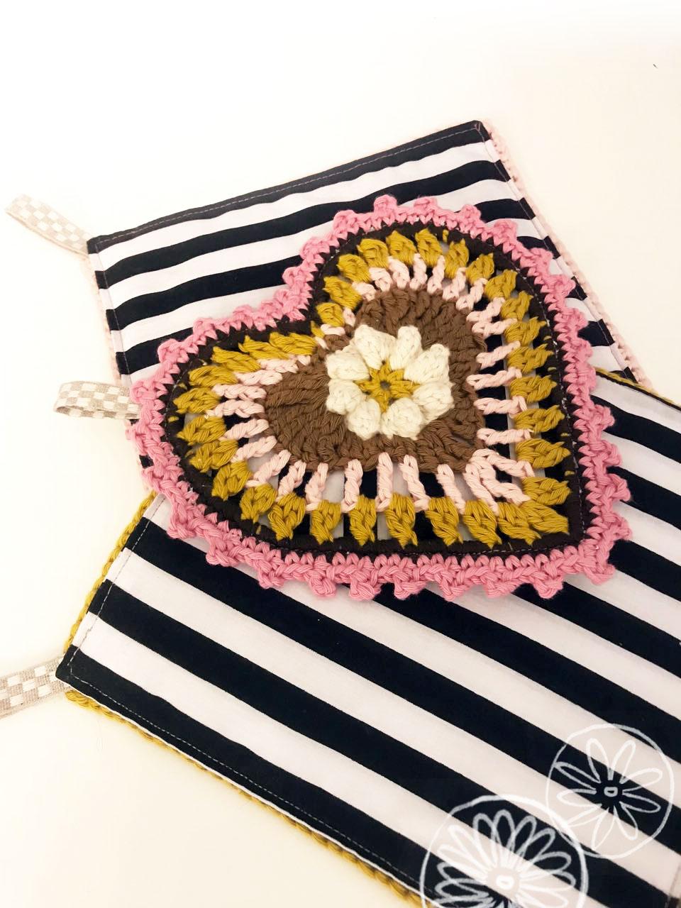 Potholders_Crochet_3
